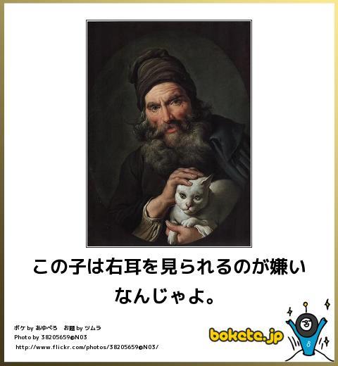 http://livedoor.4.blogimg.jp/nwknews/imgs/0/a/0abdec2d.jpg