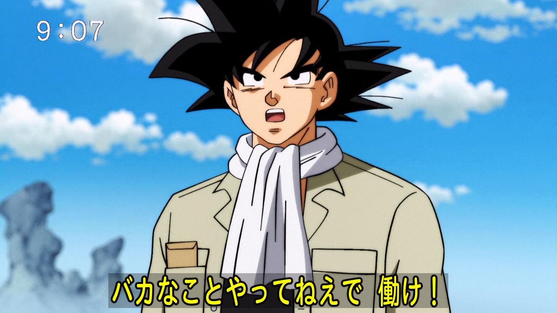 ジーンズフェチ★通算25本目xvideo>6本 fc2>1本 YouTube動画>24本 ->画像>440枚