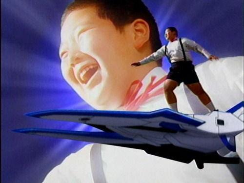 【DMM.R18】千年戦争アイギス3959年目 [転載禁止]©bbspink.com->画像>63枚