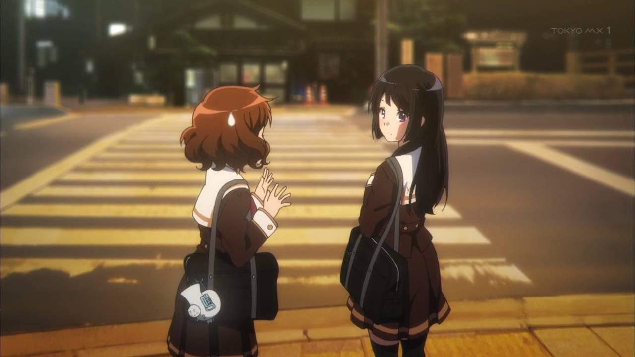 http://livedoor.4.blogimg.jp/otanews/imgs/f/6/f6d0d3b6.jpg