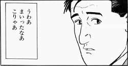 【百合】女の子同士の画像 第121弾【レズ】 [無断転載禁止]©bbspink.comYouTube動画>2本 ->画像>2071枚