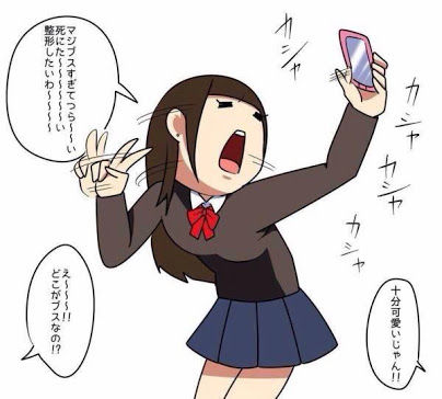 東京フレンドバイクスレ [無断転載禁止]©2ch.net YouTube動画>3本 ->画像>99枚