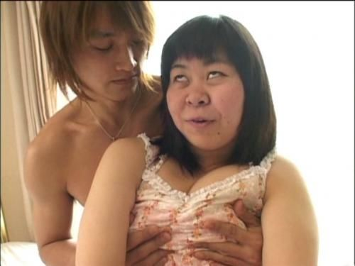 http://livedoor.4.blogimg.jp/rabitsokuhou/imgs/1/9/19f225d1.jpg