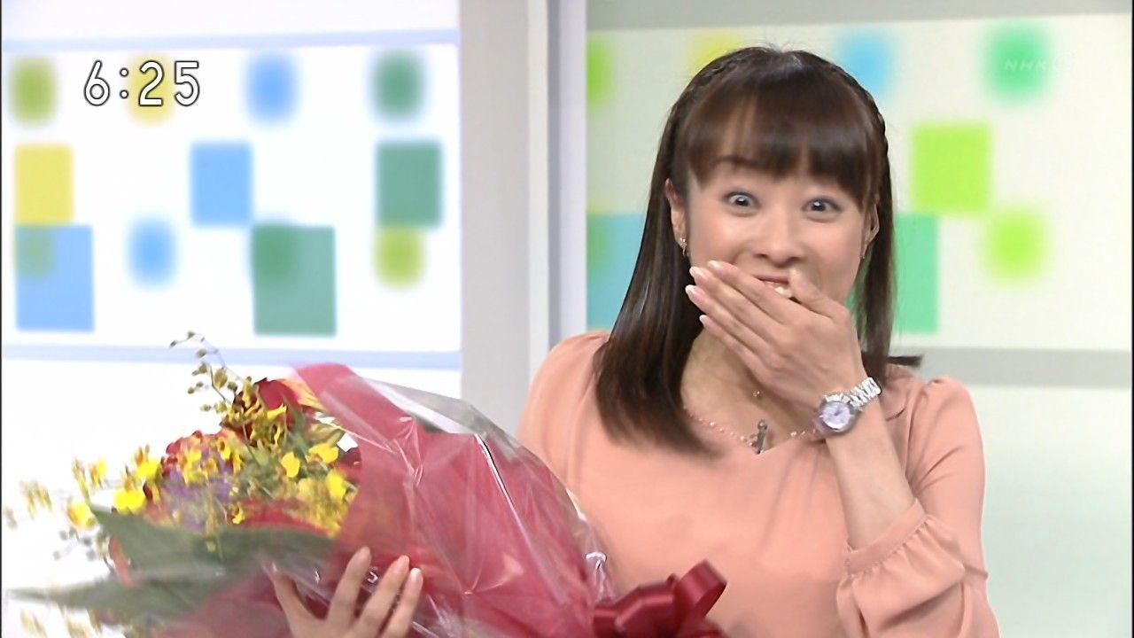 「片山千恵子 告白」の画像検索結果