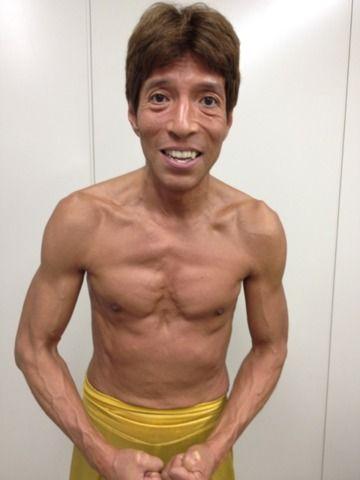 【ATM井上】柴田大輔vs関東連合★82【チビ゙リュック】 YouTube動画>1本 ->画像>121枚