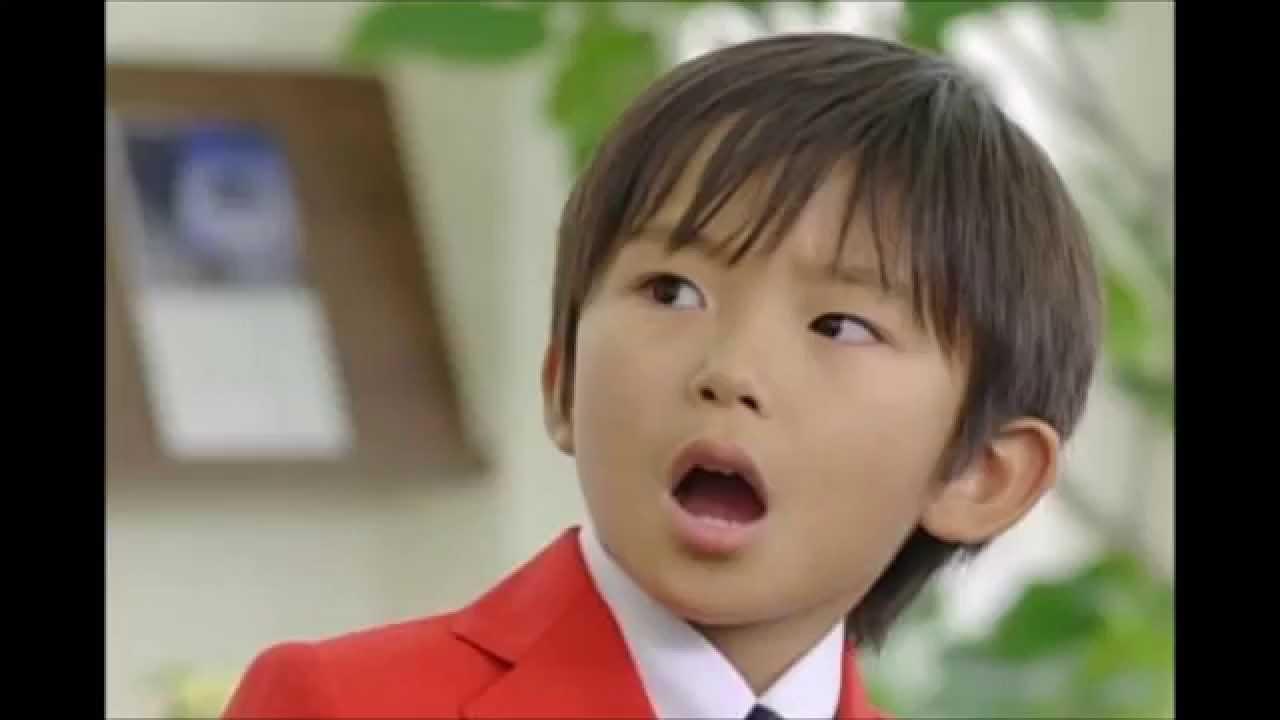 【少年愛者専用】 ショタについて語るスレ part1fc2>1本 YouTube動画>16本 ->画像>245枚