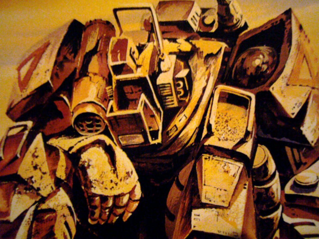 【映画】巨大ロボットアニメ『マジンガーZ』 映画化で45年ぶりに復活 [無断転載禁止]©2ch.netYouTube動画>3本 ->画像>74枚